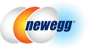 Newegg Corporate Site