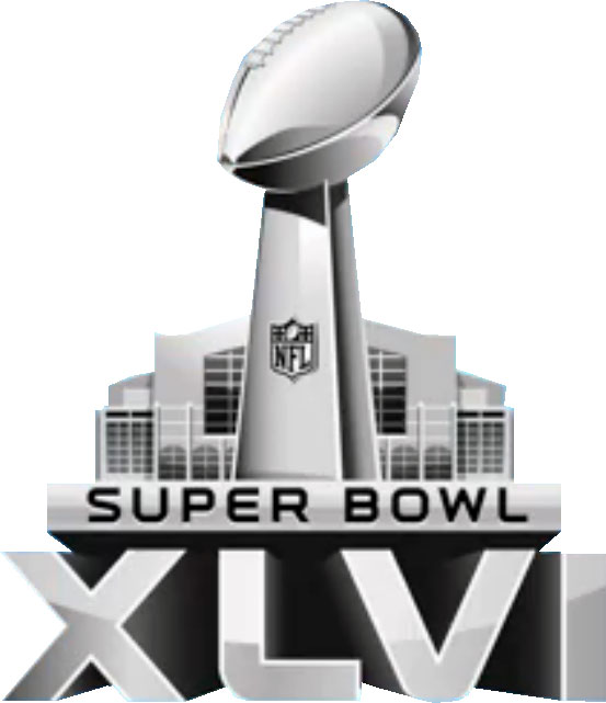 Buying Guide: Super Bowl party necessities