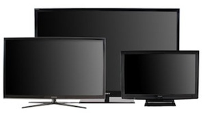 Buying Guide: Choosing the right type of television
