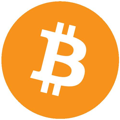 newegg bitcoin