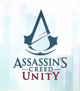 Ubisoft Releases First Teaser Trailer for 'Assassin's Creed Unity'
