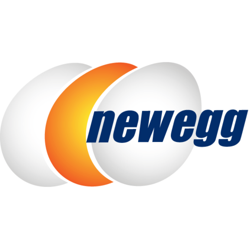 Newegg Ranked as One of the Top Most Trustworthy Online Retailers