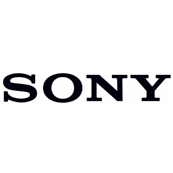 Sony Unloads 9.5 Million Shares of Square Enix
