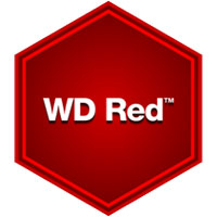 Western Digital's WD Red NAS and WD Red NAS Pro Increase Storage Capacity and Bay Support