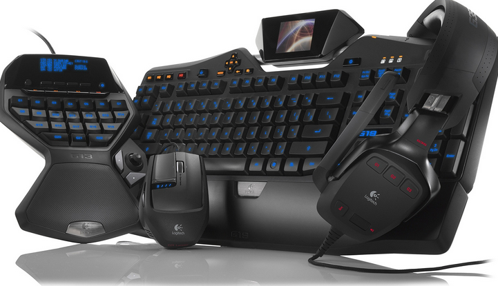 Buying Guide: Choosing the perfect PC gaming accessories