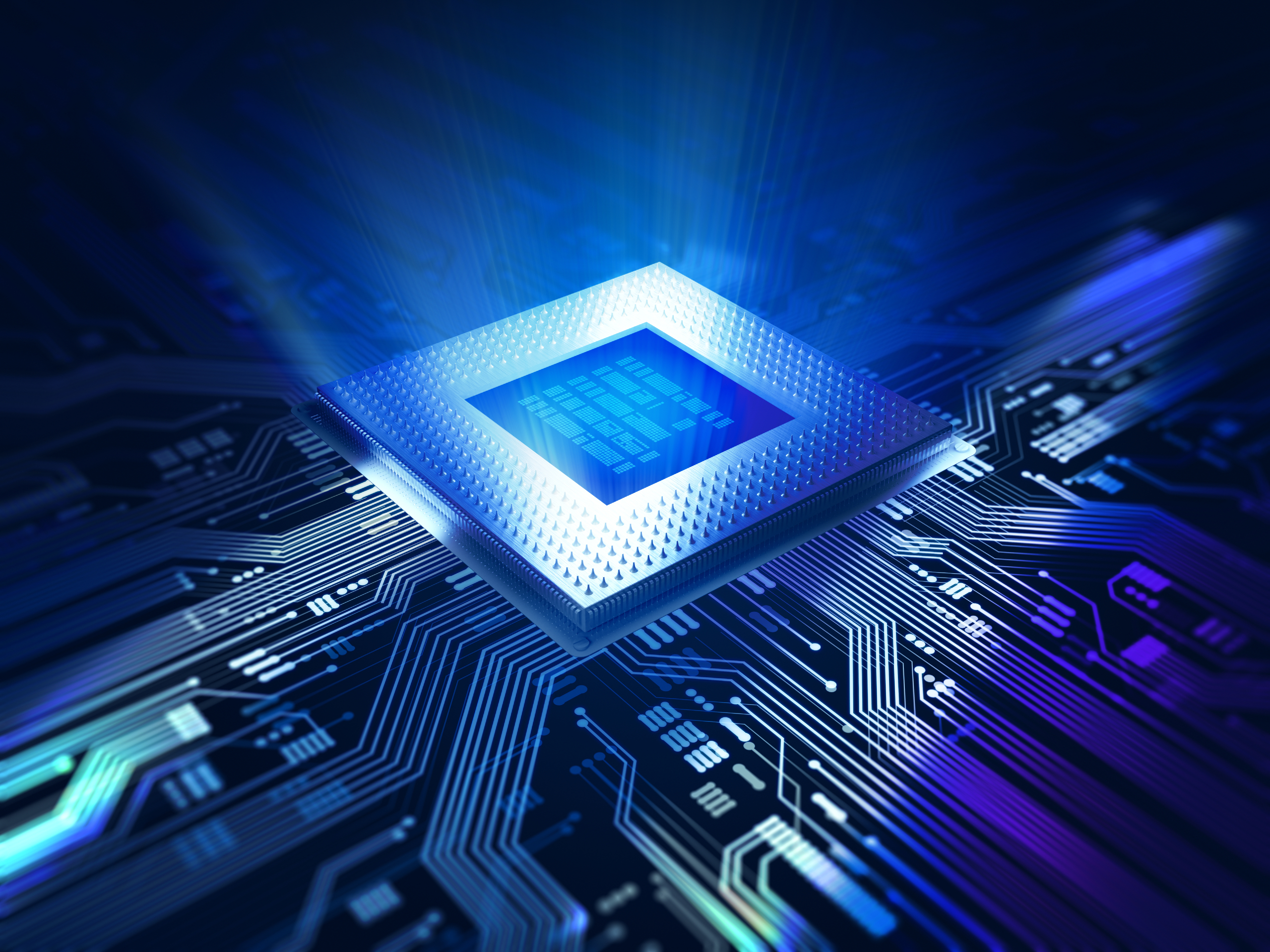 How to Choose a CPU - Newegg Insider