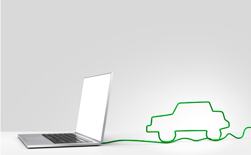 Website Like Newegg For Car Parts
