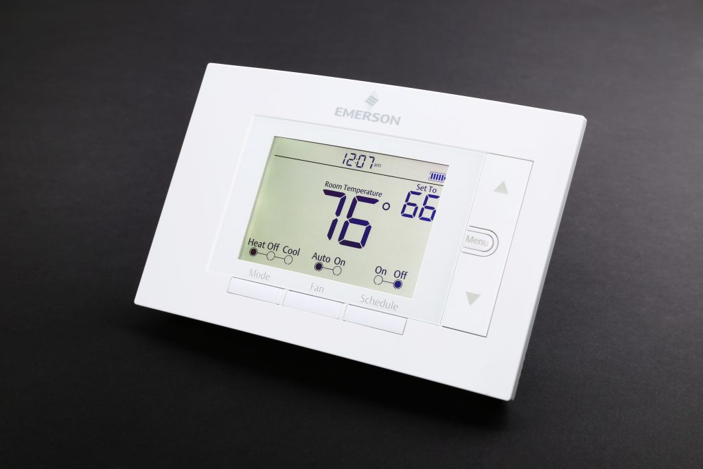emerson-sensi-wifi-thermostat-review-3