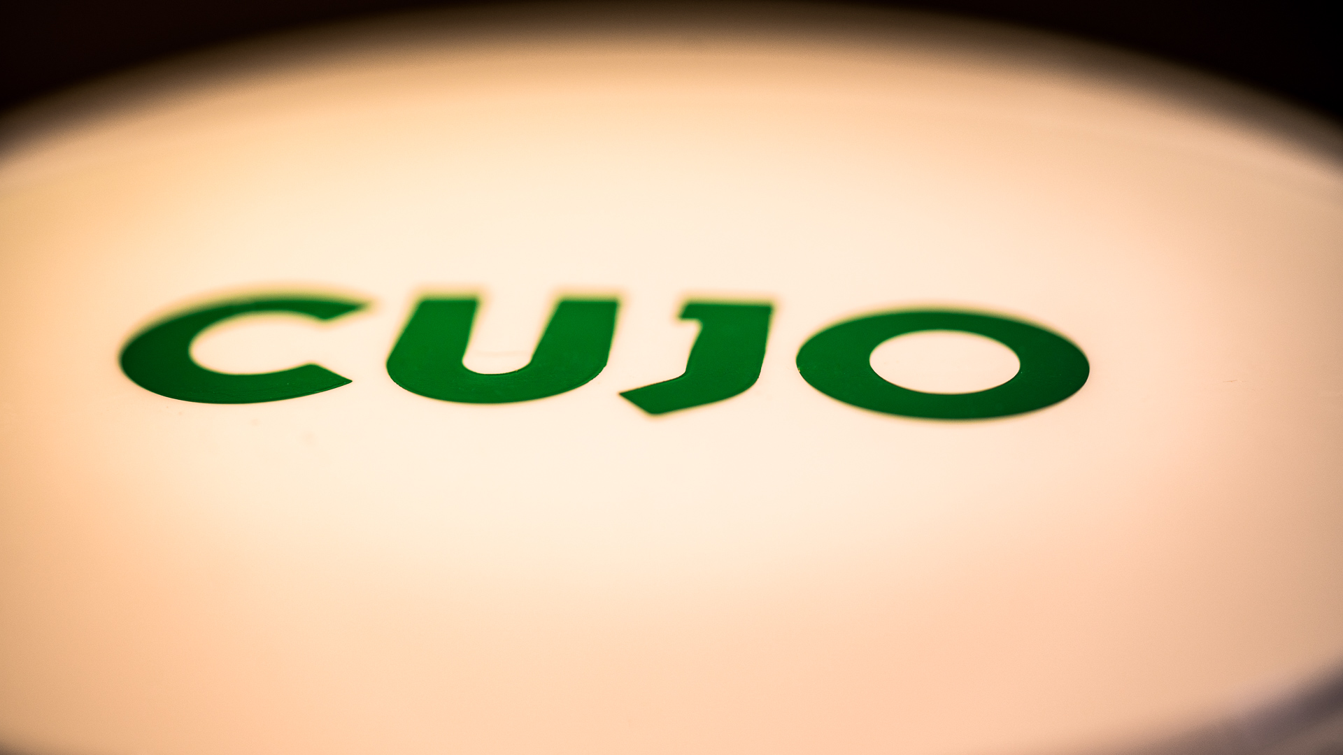 cujo, web security, smart home, home network security