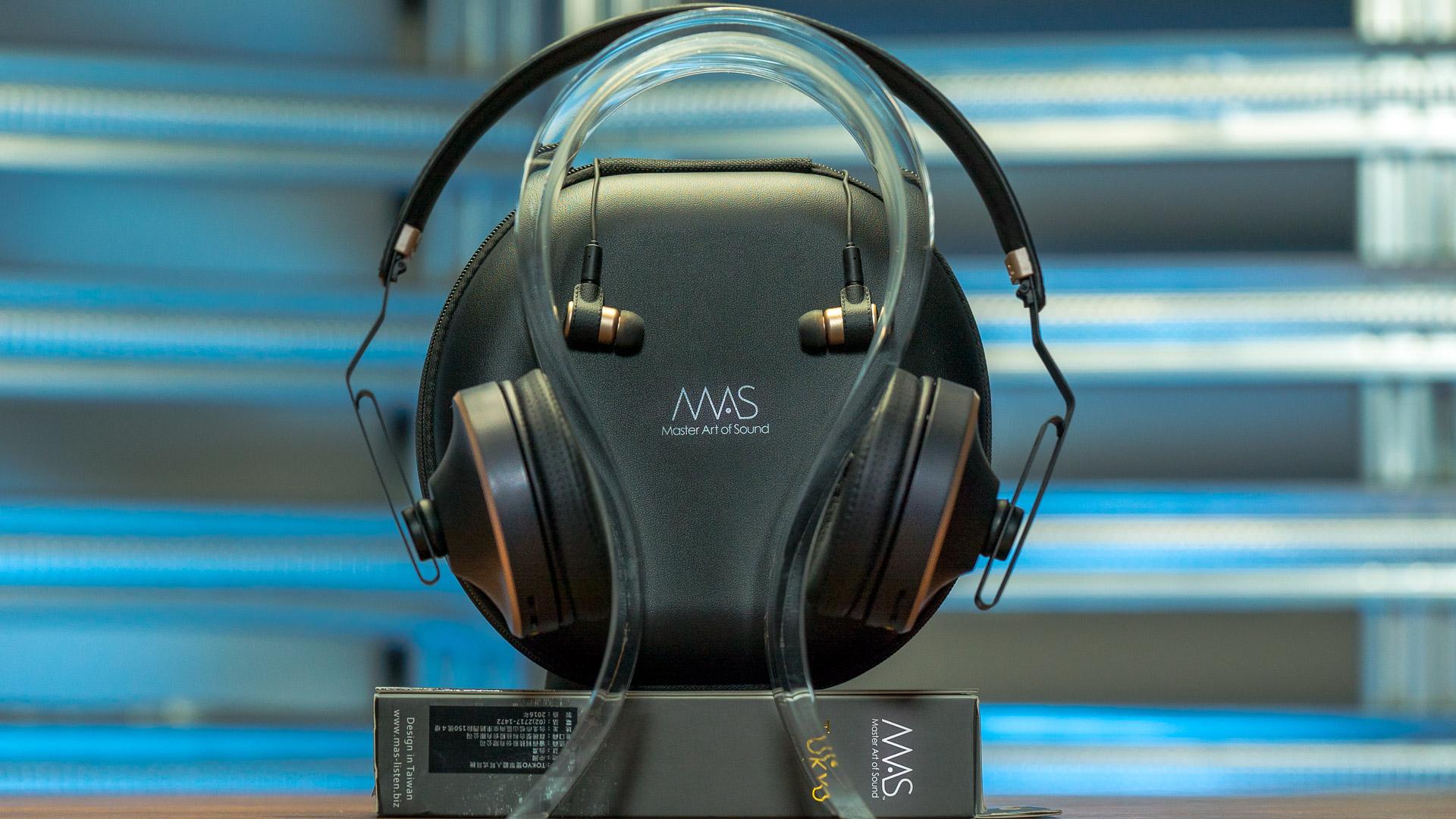 Headphones, Wireless Bluetooth Earbuds - Newegg.com