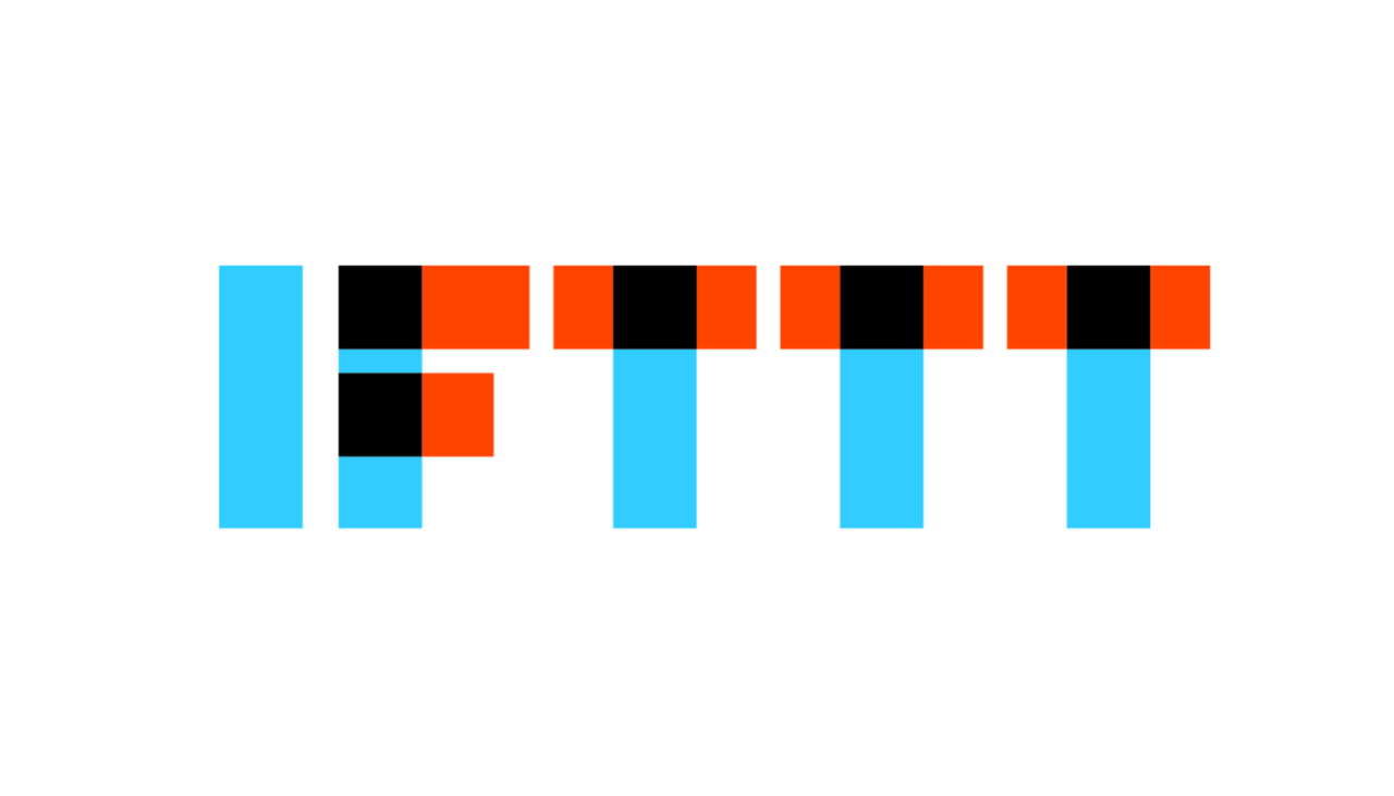 ifttt, smart home, home automation,