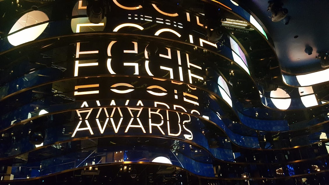 eggie-awards-2018