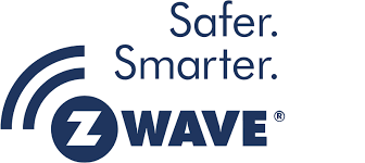 z wave, smart home, home automation