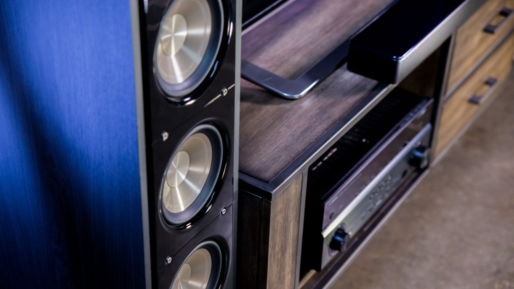 Building The Ultimate Home Theater Everything You Need To Know