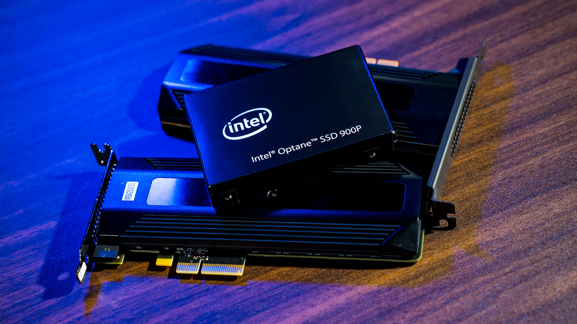 Intel-900P-SSD-9 best storage for desktop PC hard drive form factors