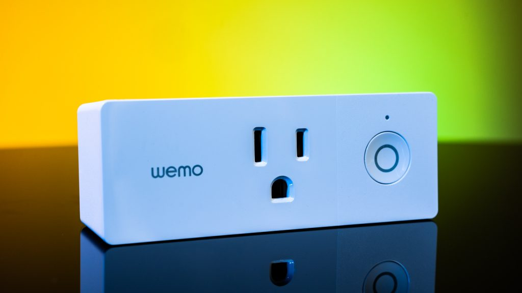 Smart plug buying guide: The best smart plugs for your Smart