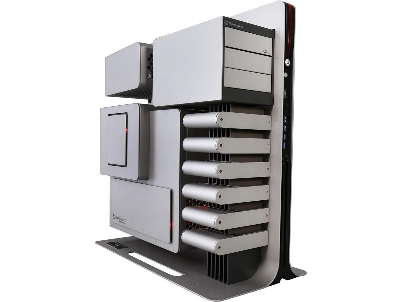 The 10 Craziest PC Cases on Newegg - Newegg Insider