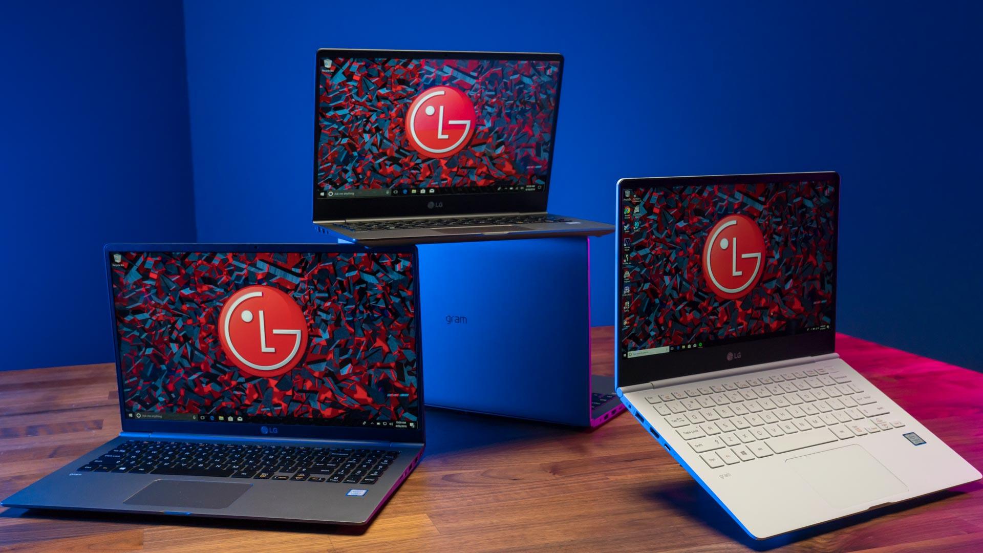 Choosing Between A Desktop And A Laptop Newegg Insider