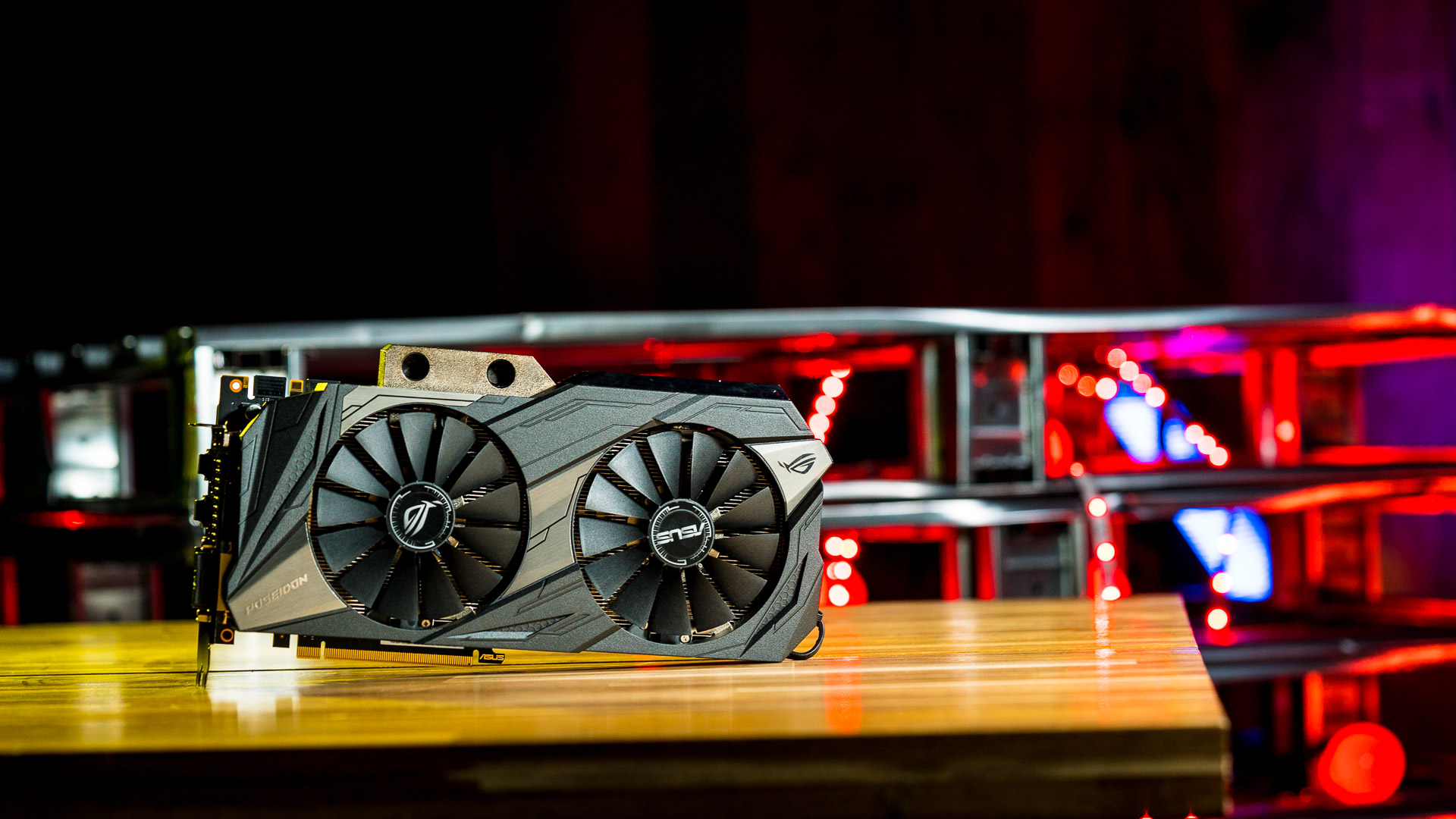 How To Choose A Graphics Card Newegg Insider