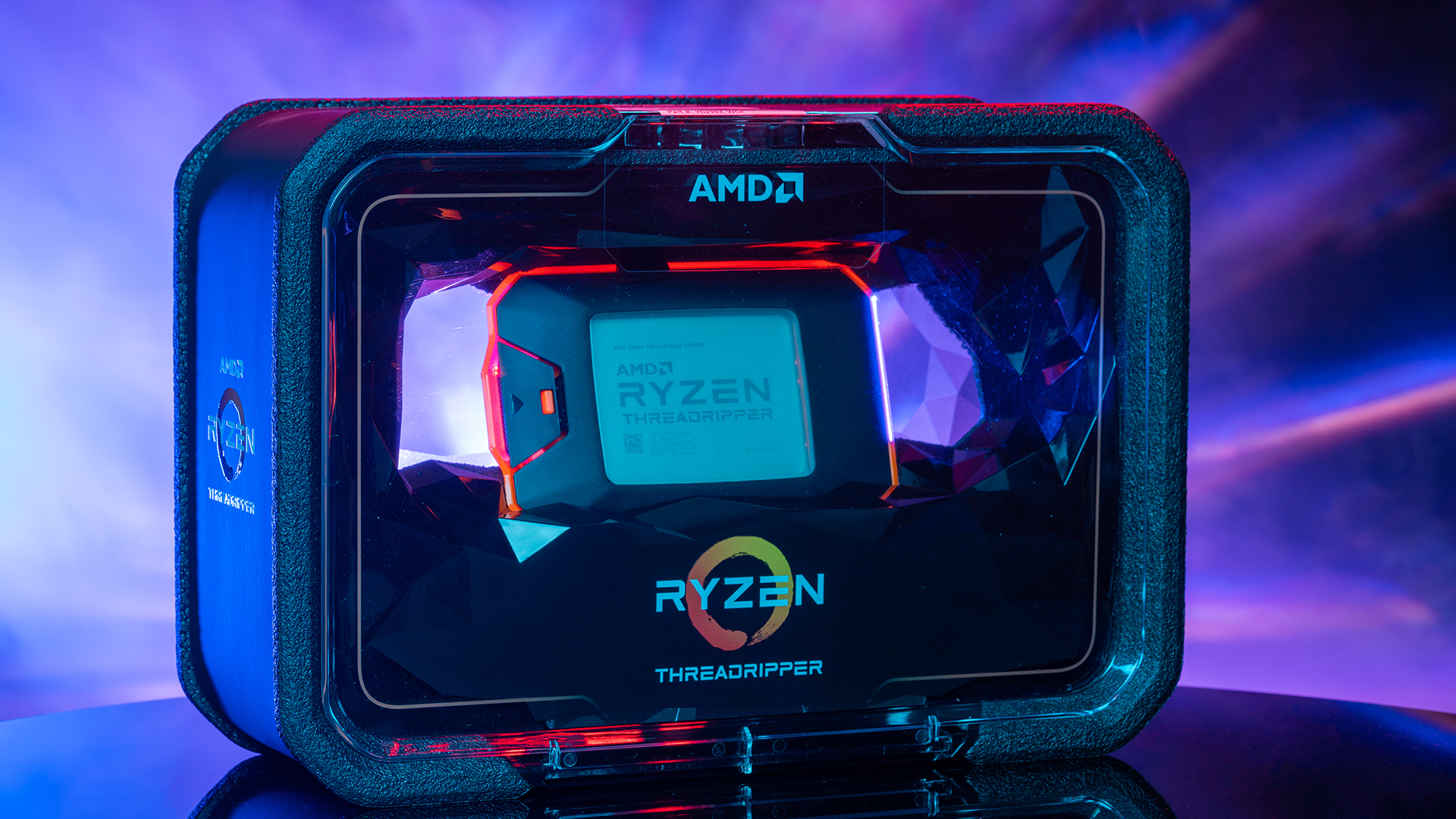 AMD-Threadripper-gen-2-3