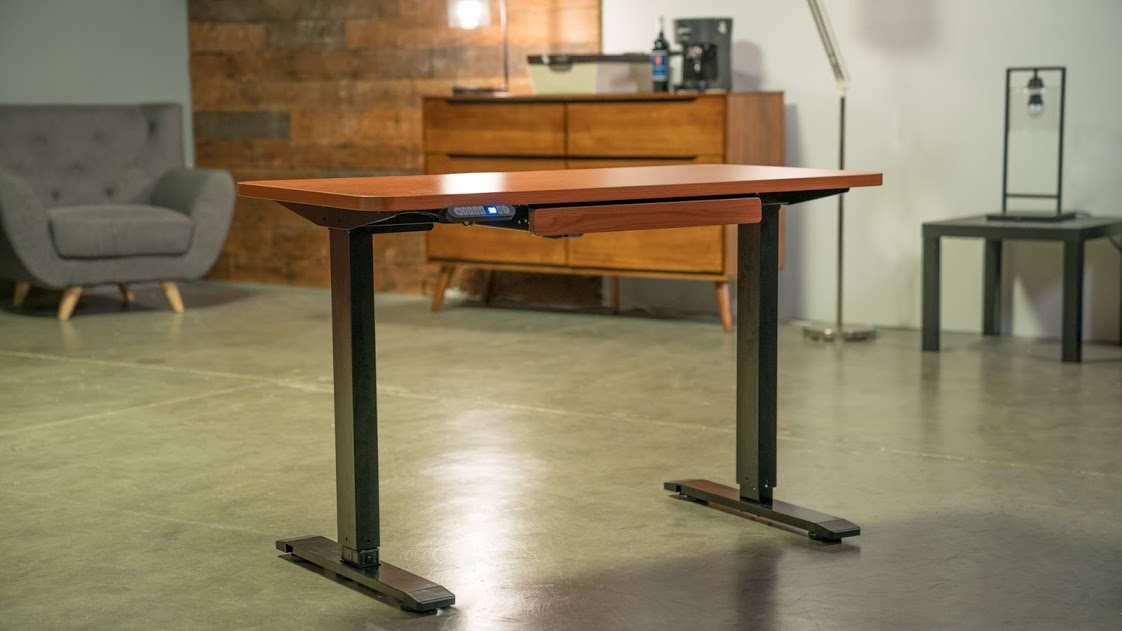 motionwise standing desk overview (1)