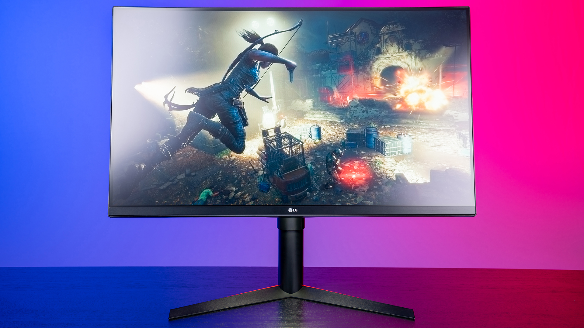 LG-32GK650F-Review-2