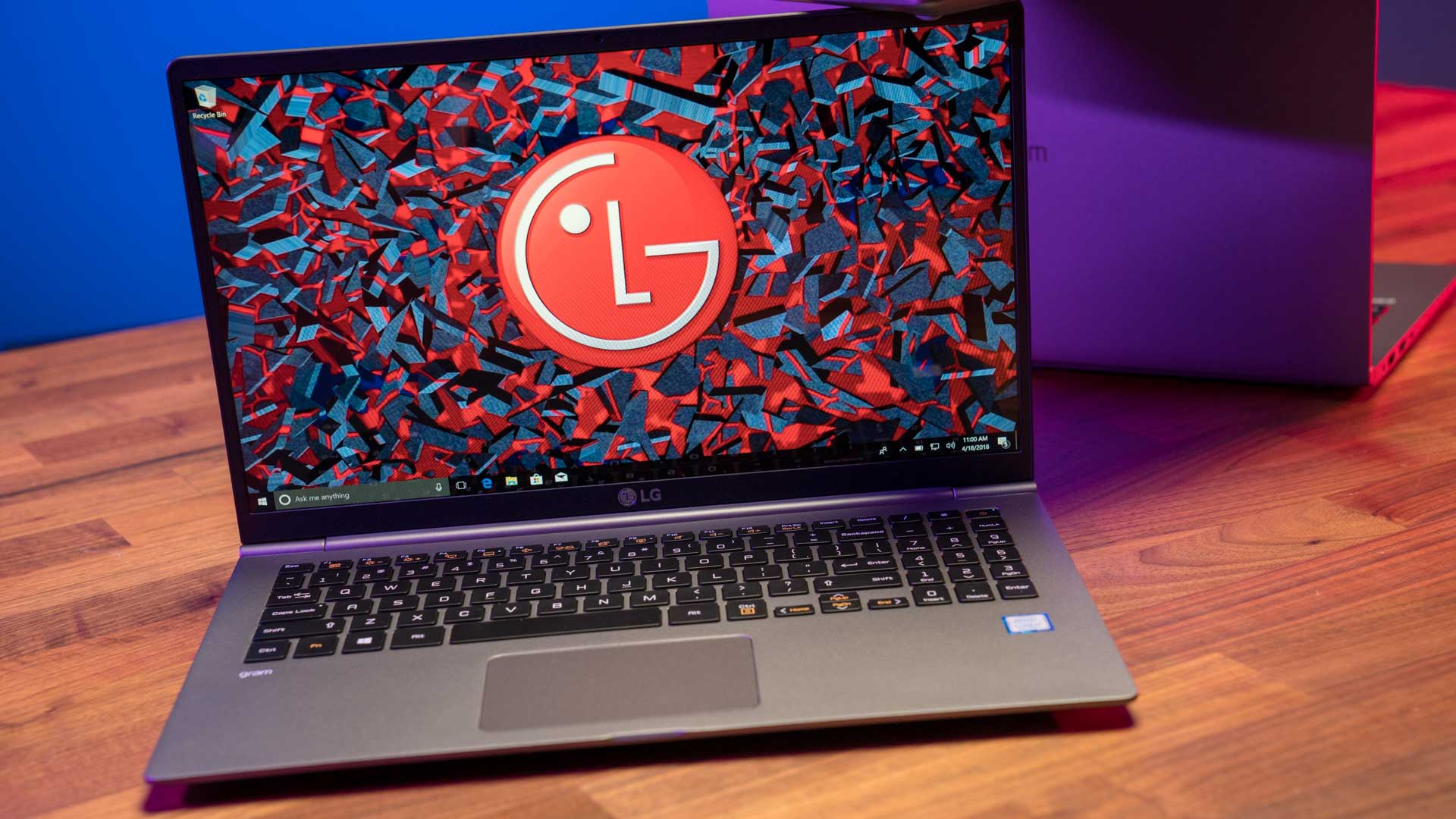 How to choose a laptop - Newegg Insider