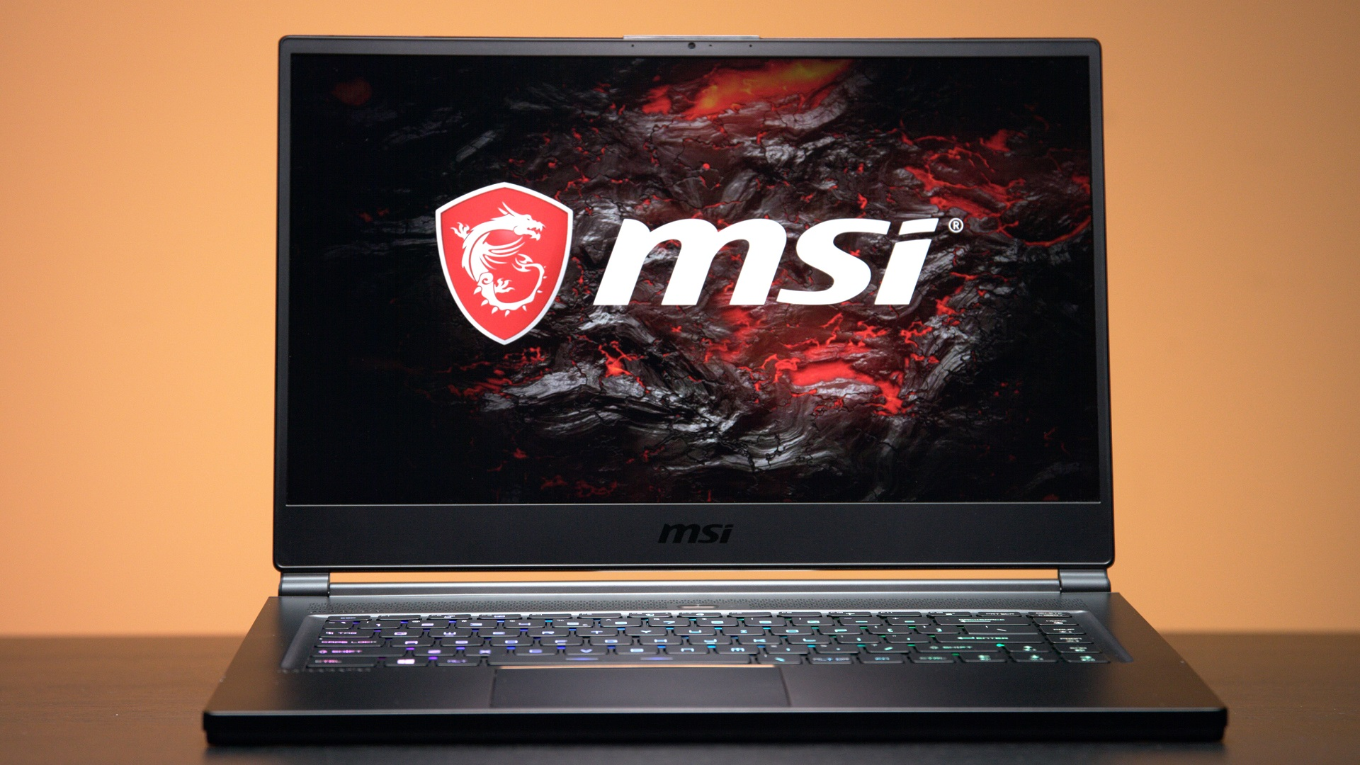 MSI-GS65-Stealth-Thin-8RE-review-12