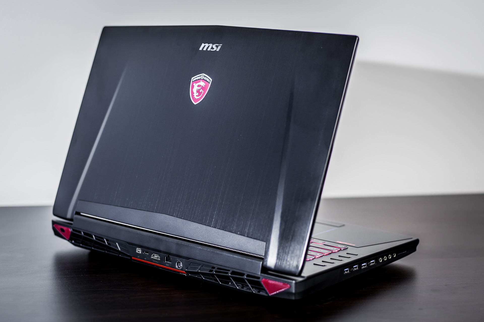 msi-gt72s-gtx980-vr-ready-review-4