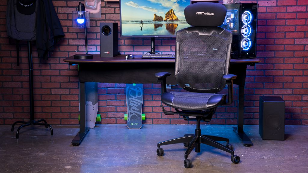 Image Result For Gaming Chair Newegg