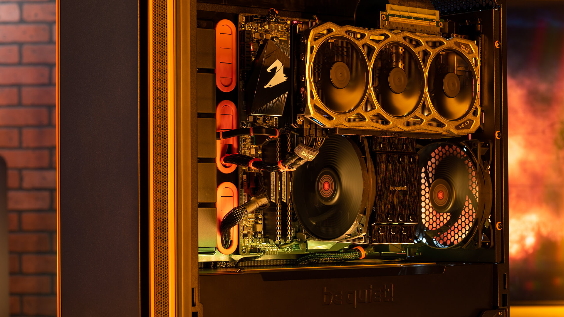 Five common PC problems and how to fix them - Newegg Insider