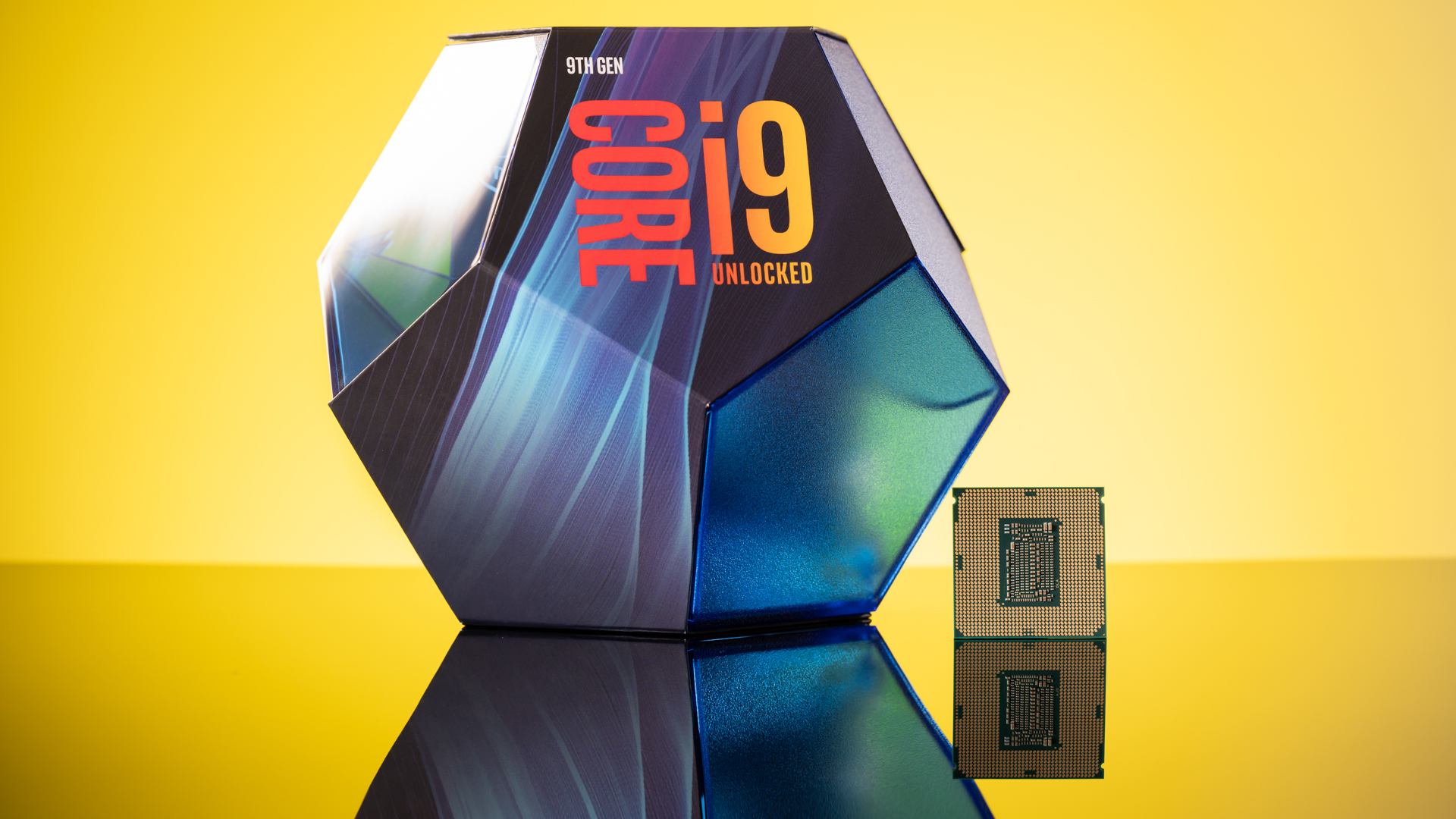Z390 & 9th Gen CPUs: A step by step, in depth overclocking