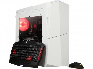 cyberpower amd gaming pc black friday
