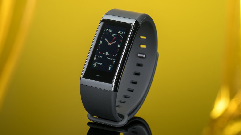 For those just getting into the activity tracker game, the Amazfit Cor offers a lower-cost option than the other smartwatches, however it still has functionalities for both.