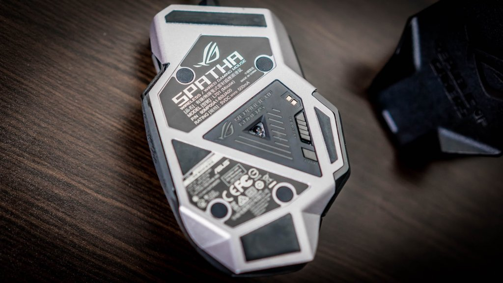 asus-spatha-rog-mouse-l701-review-3 (5)