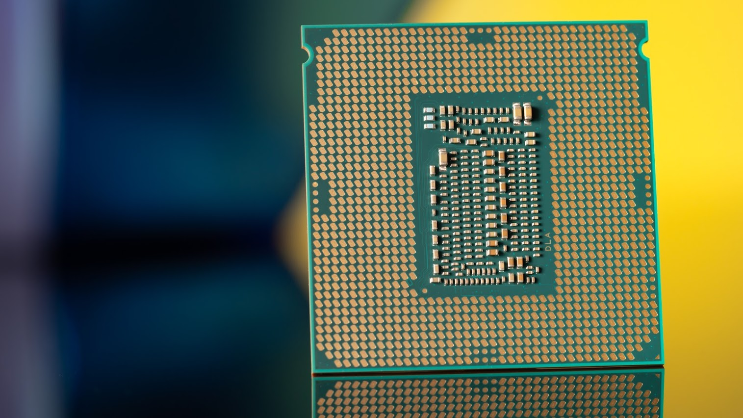 How to choose the best desktop processor (CPU)
