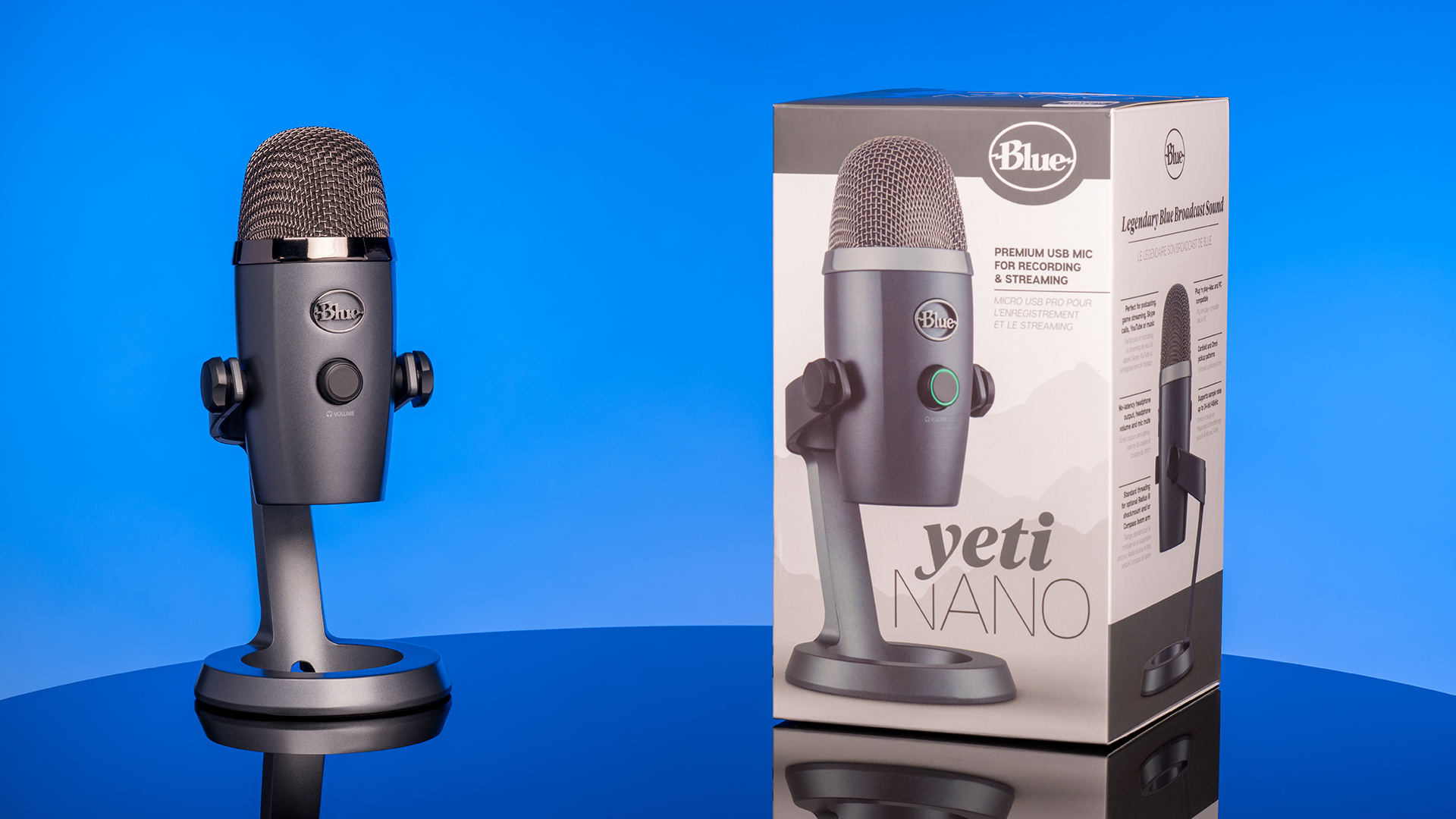 Blue-Yeti-Nano overview
