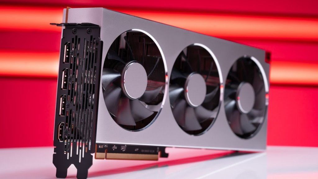 Building a Gaming PC for the First Time? This Guide Can Help