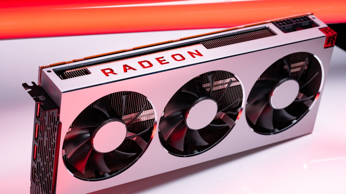 How to Choose a Graphics Card - Newegg Insider