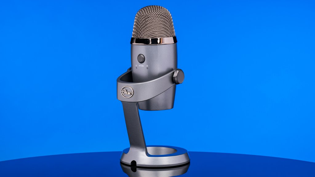 Is the Blue Yeti Nano the best Yeti yet? - Newegg Insider