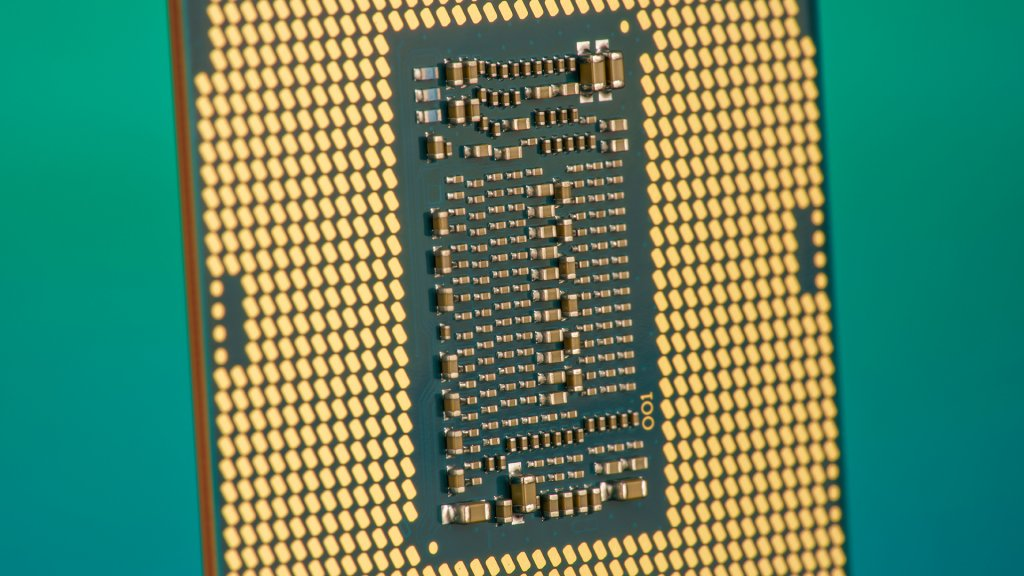 What you should know about Intel i5 CPUs - Newegg Insider