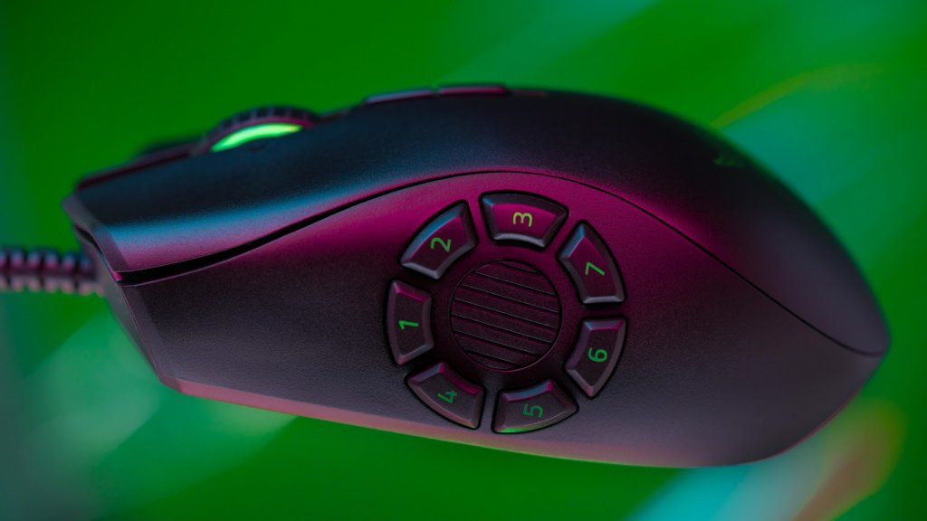 razer naga trinity gaming mouse newegg (1)