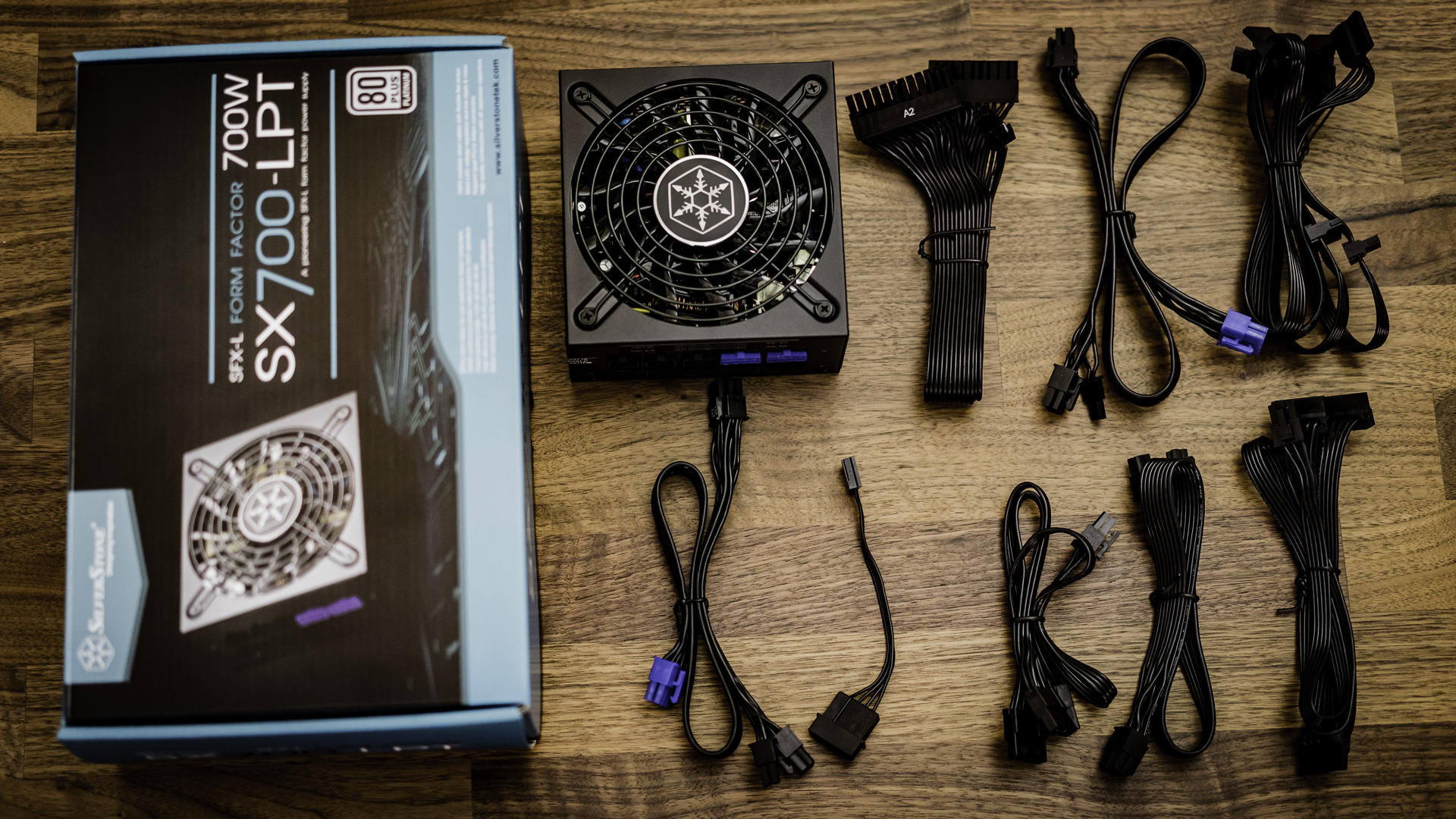 silverstone-sx700-lpt-power-supply-review-5