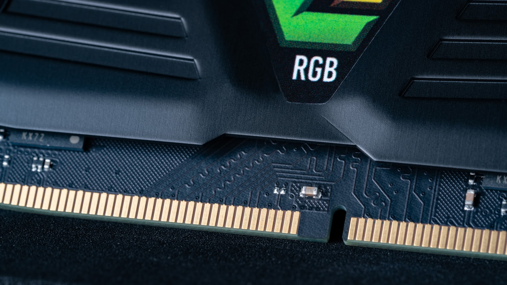 Stupendous What Type Of Ram Is Best For Pc Gaming Ddr Types Explained Alphanode Cool Chair Designs And Ideas Alphanodeonline
