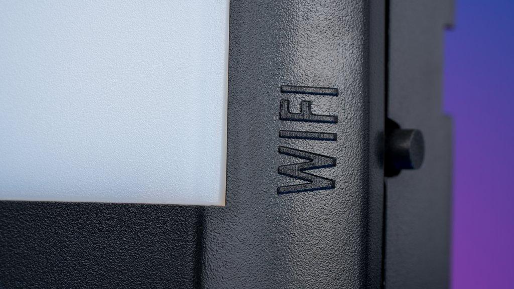 Open Sesame Genie S Aladdin Connect Smart Garage Door