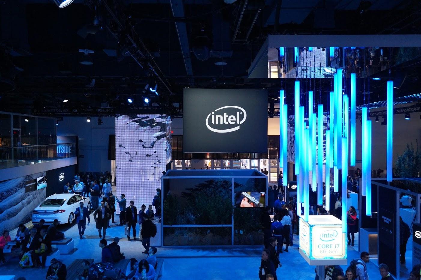 CES-2019-Intel (114)