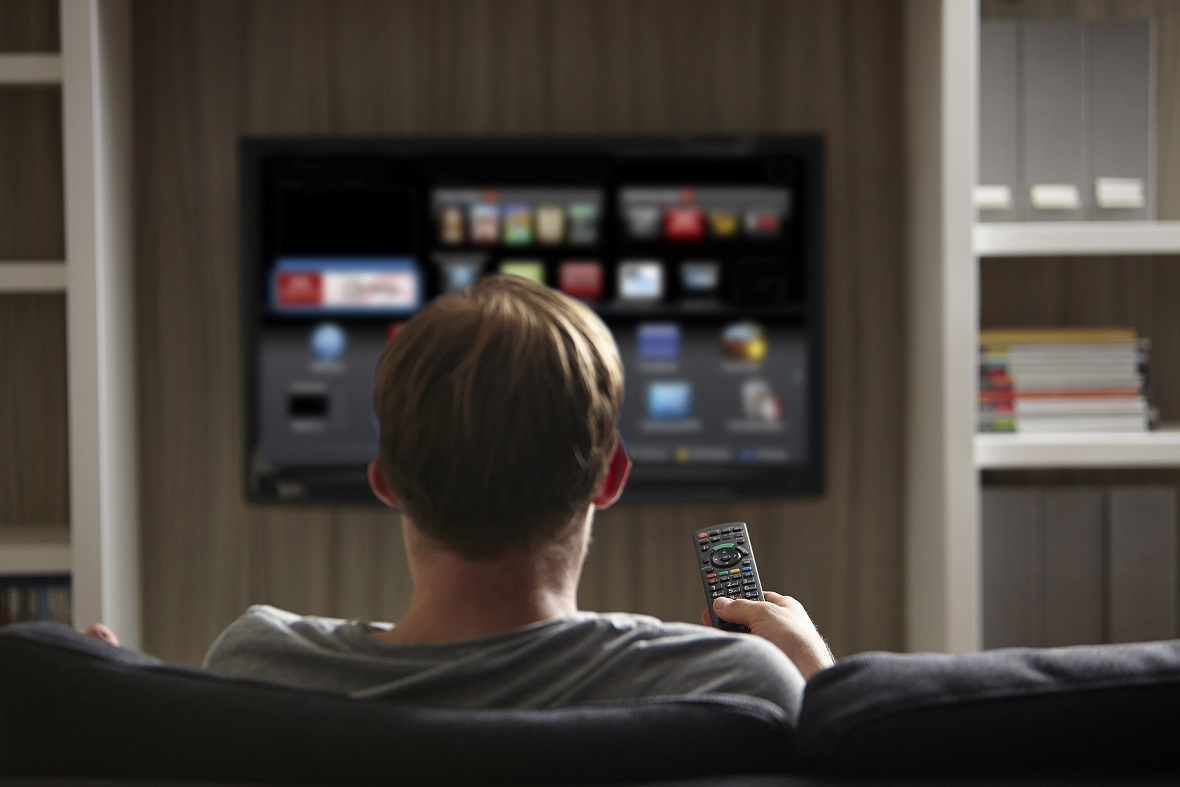 Cord cutters have thousands of streaming video apps competing for their attention.