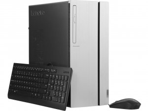 pc mid tower