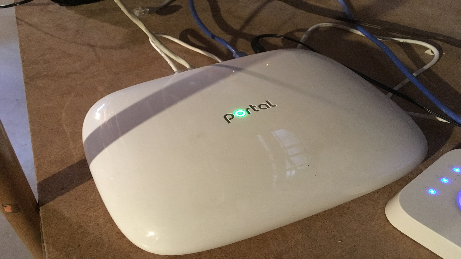 How to test and troubleshoot your home network - poor connection