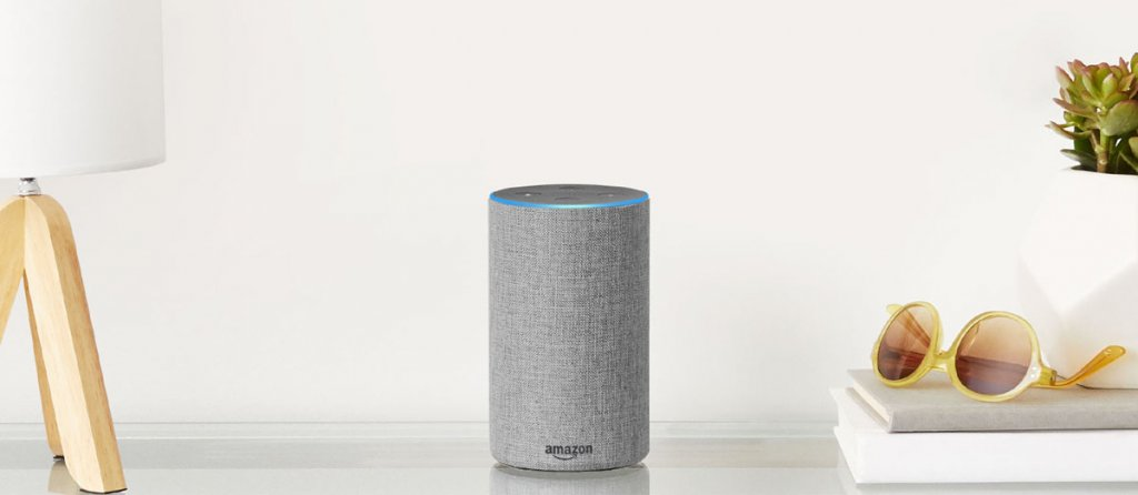 Amazon's Multi-Room Music technology lets you create a wireless home audio system using Amazon Echo speakers.